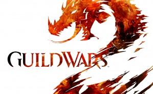 Guild Wars 2 скачать торрент - фото 5