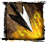 Les compétences du guerrier en vidéo ! Skill-arcing_shot