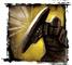 Les compétences du guerrier en vidéo ! Skill-shield_stance