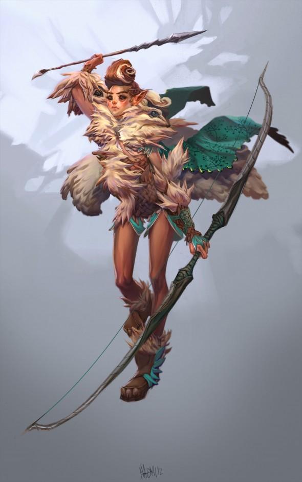 archer-590x940.jpg