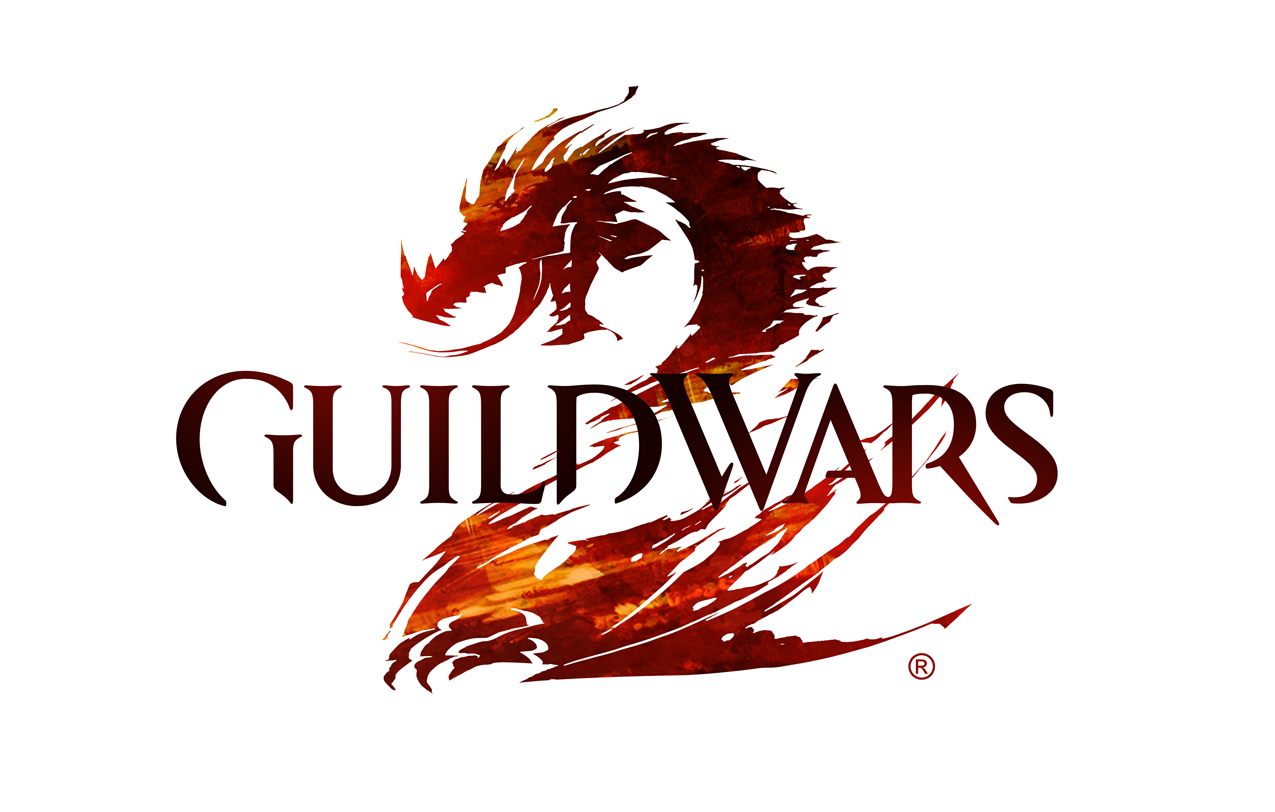 engineer guildwars2com - photo #7