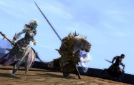 Greater Variety and More Rewards in WvW