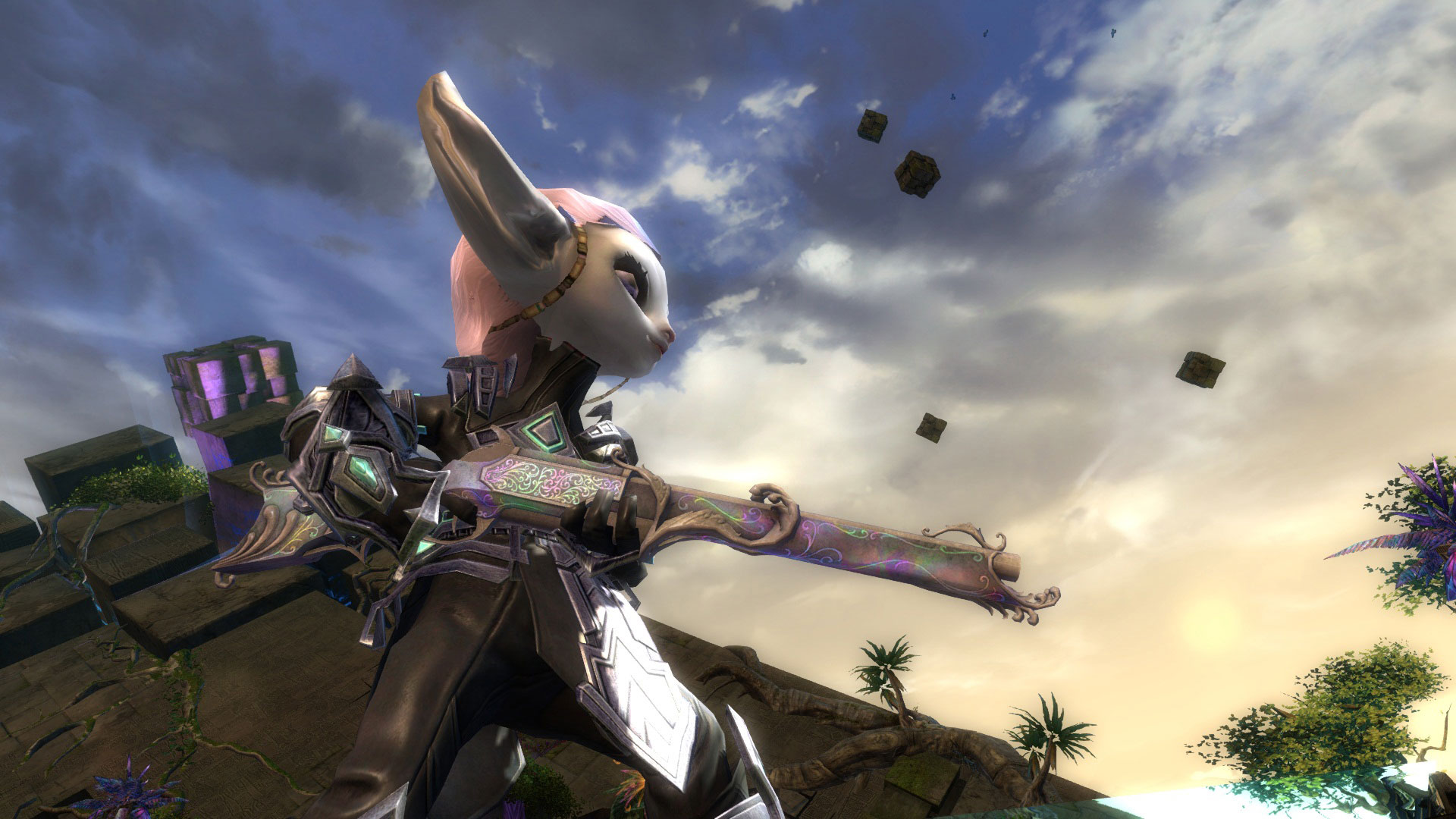 Guild wars 2 utility infusion slot