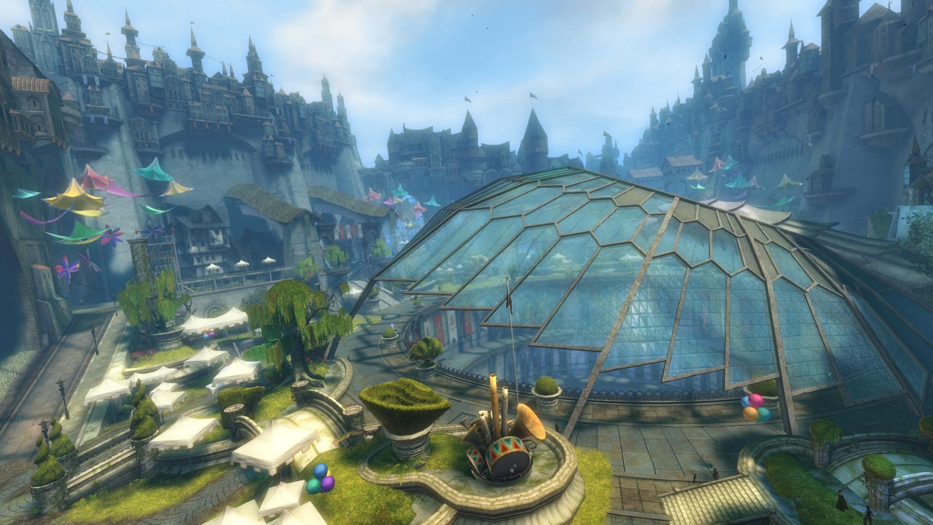 Guild wars 2 forum - charr - dinky appreciation thread forum-enguildwars2com