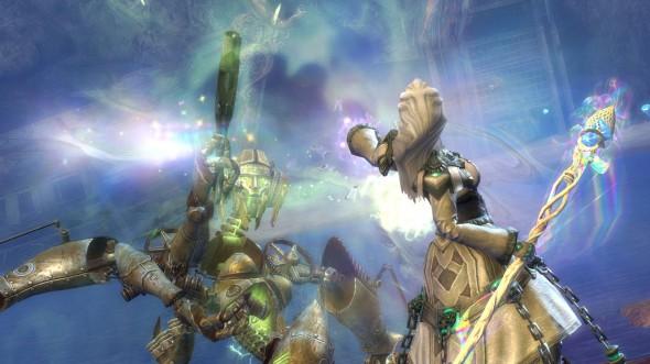 Guild Wars 2 : la première année Ab8b802-Clockwork-Chaos-590x331