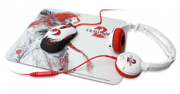 gw2_steelseries-family-products