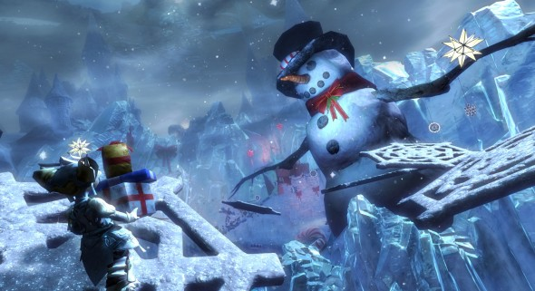 wintersday-2012-jumping-puzzle