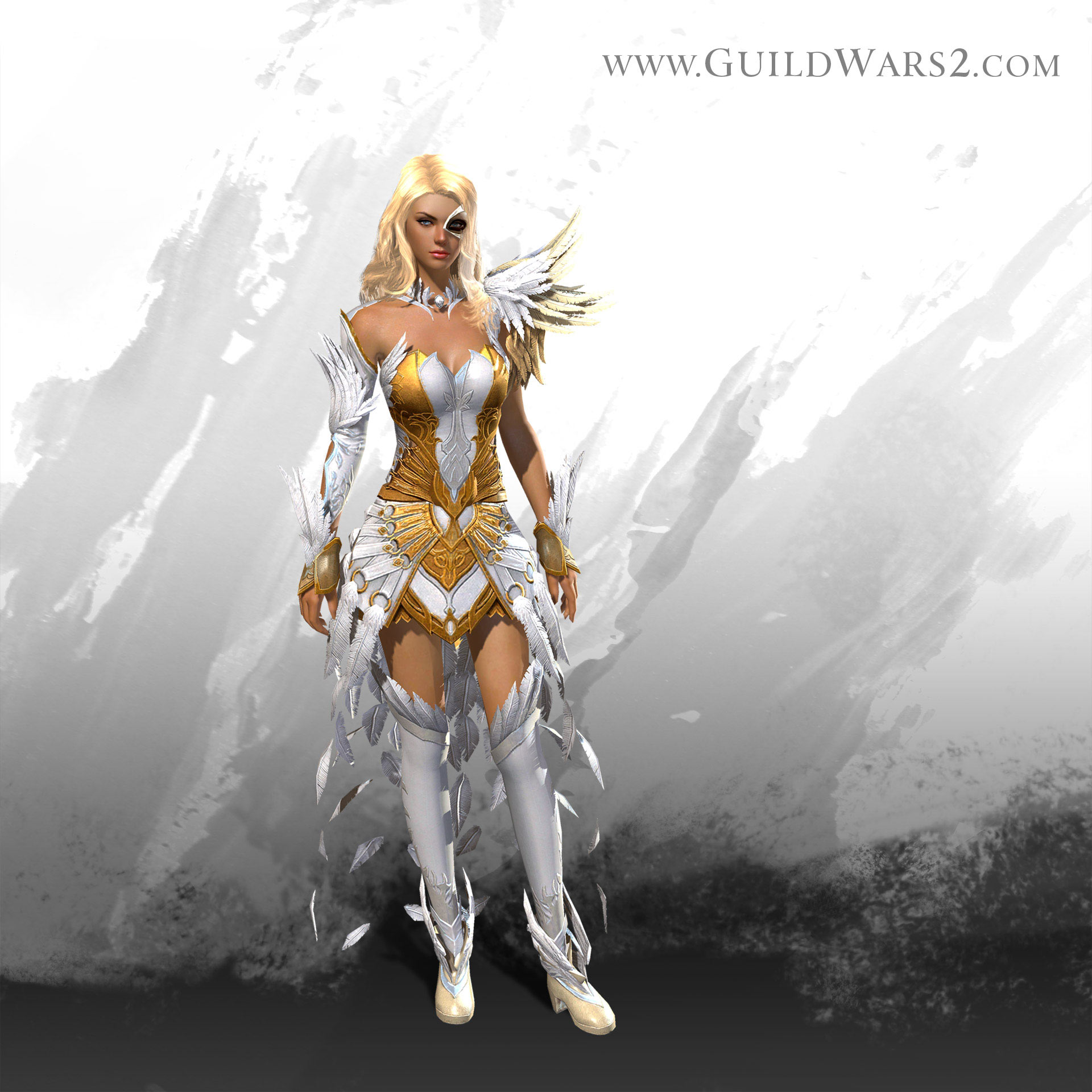 Guild Wars 2 Black Friday Weekend Sales | RPG TITLES