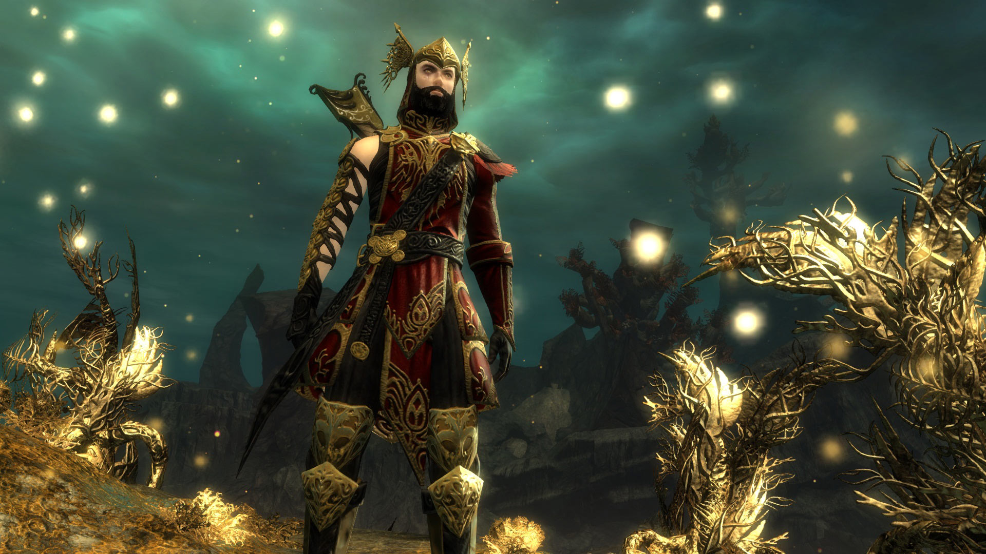 A Very Merry Wintersday Guildwars2 Com