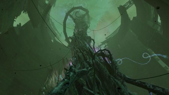 Récapitulatif : Le monde vivant de Guild Wars 2 0bf0bToN-590x331