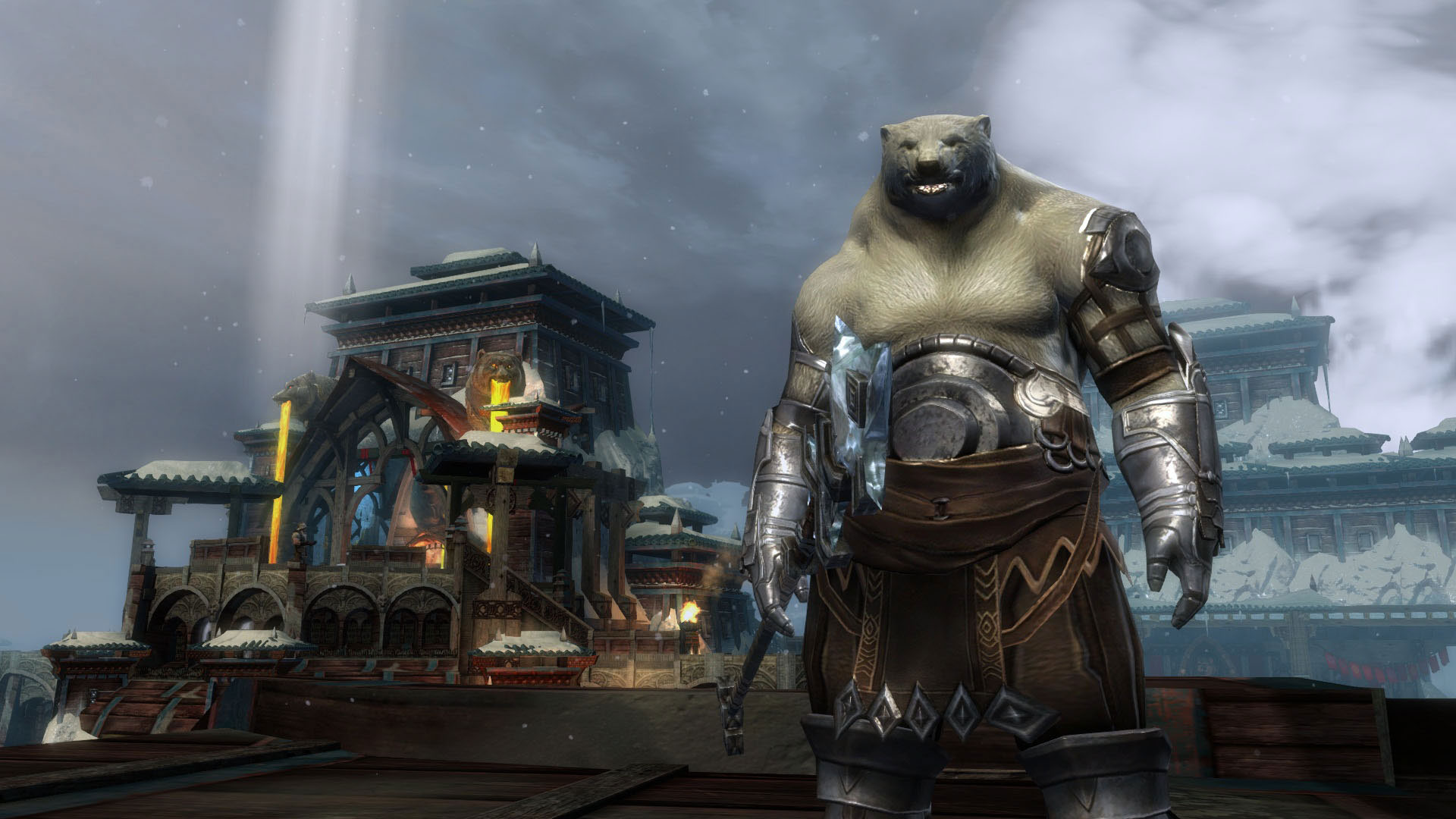 the edge of the mists guildwars2 com