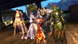 Promotion du week-end : les emplacements de personnage supplémentaires ! 4908001-Character-Slot-275x155
