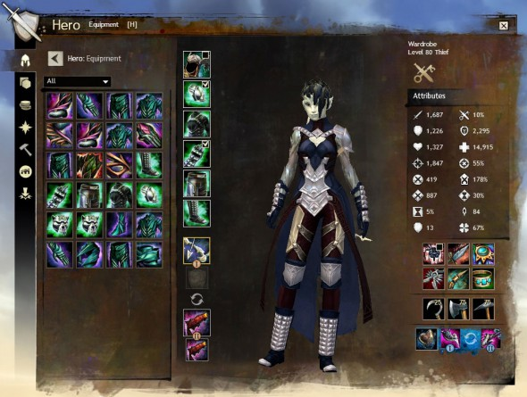 Wardrobe-UI-Equipment-Panel