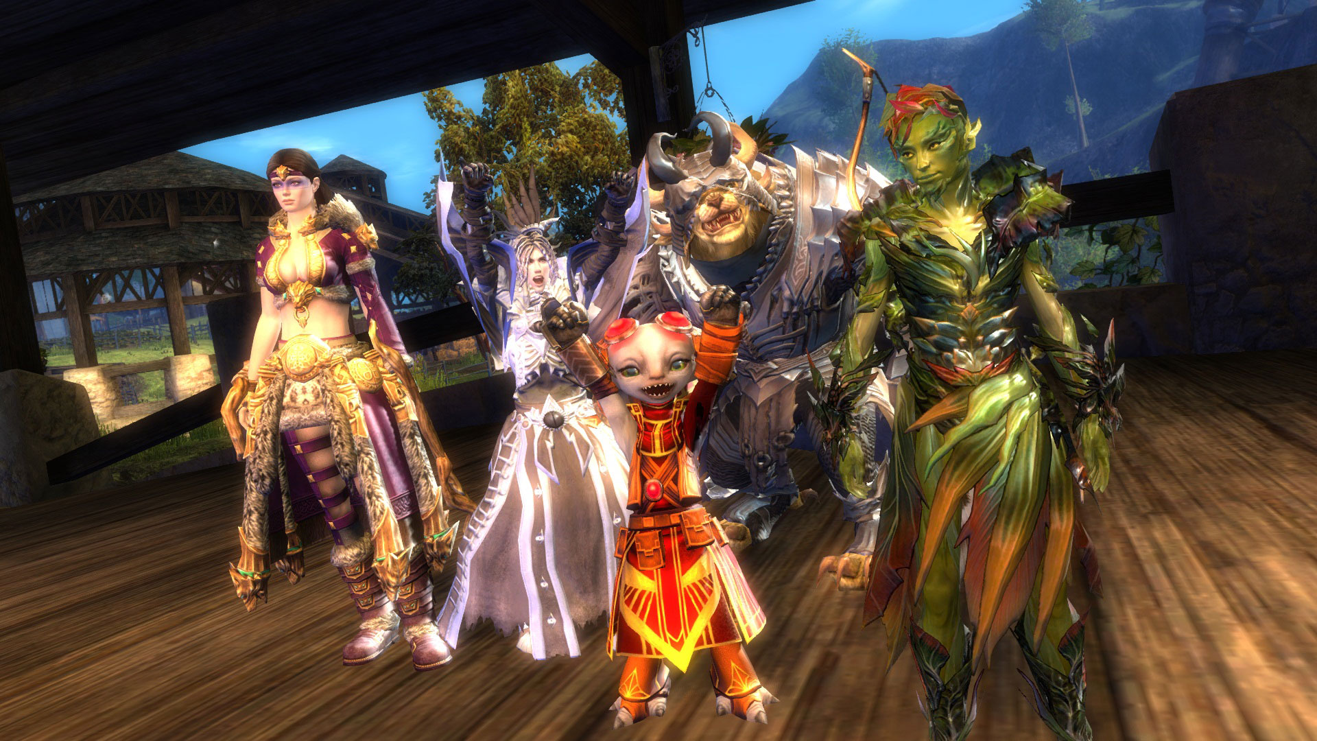 engineer guildwars2com - photo #17