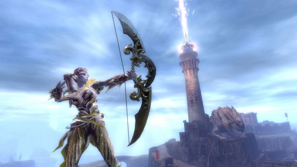 WvW-Tournament-Hero-Long-Bow