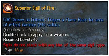 Sigil-Fire-PvE_V2