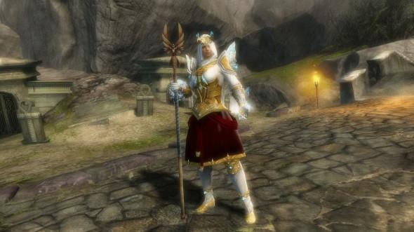 Glory-Armor