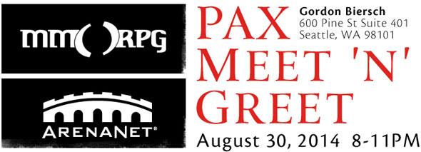 2014_PAX_AN-MMORPG_2