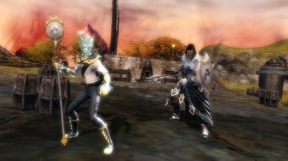 guild-mission-site-Post-Review-1