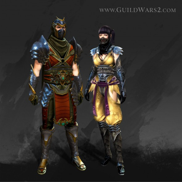 Shadow_Assassin_Outfit_1920
