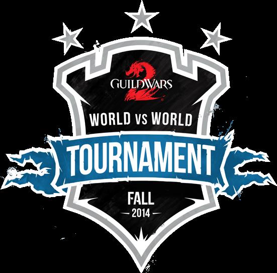 WvW Fall 2014 Tournament