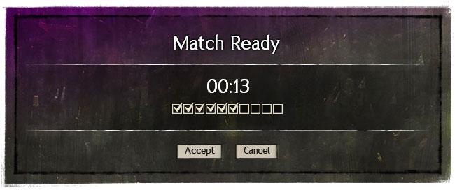 Match Prompts