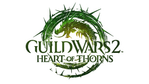 FEATURED_DEFAULT_GW2-HoT_Logo_Light