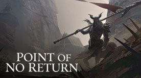 Now Playing:<br>