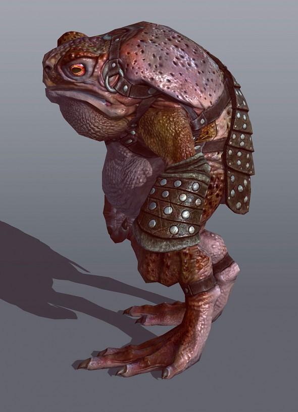 ToadArmor_Light01