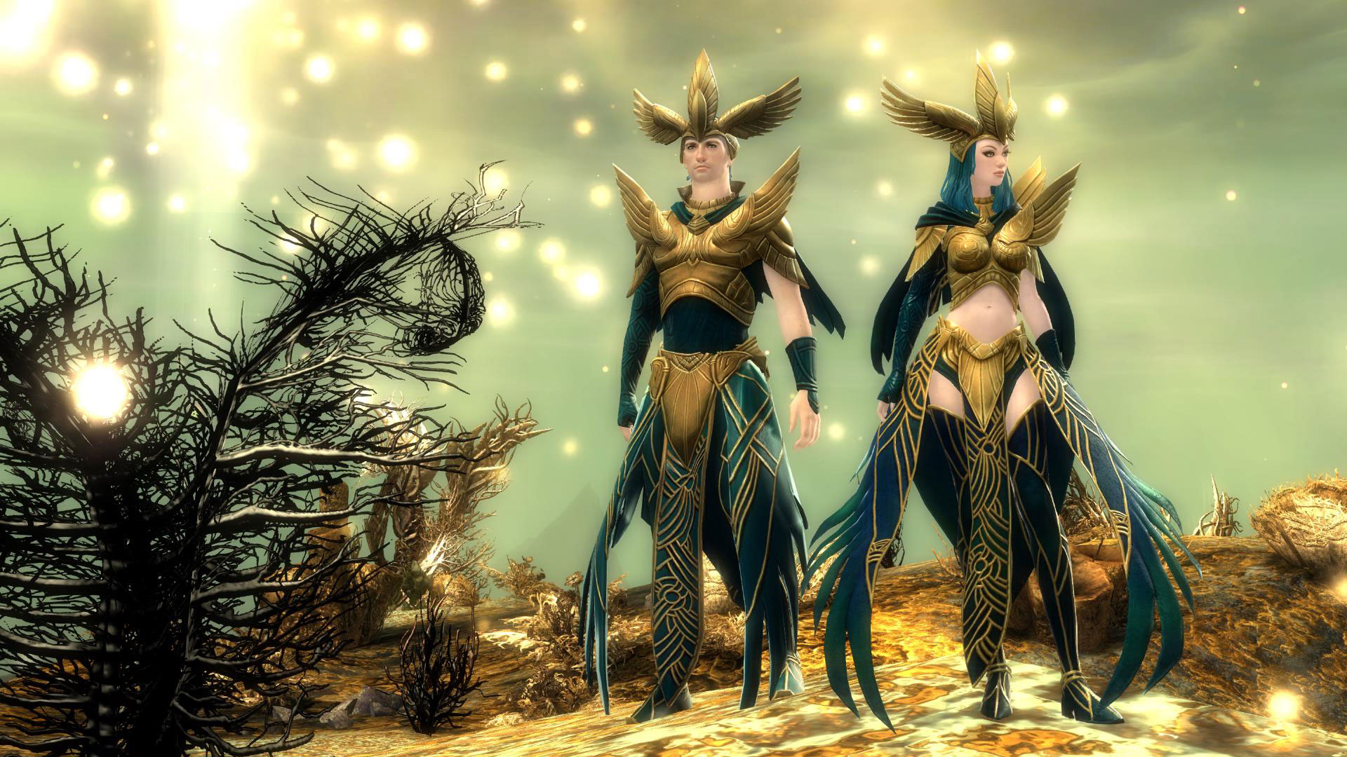 how to buy gems in guild wars 2