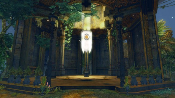 More-Guild-Decorations