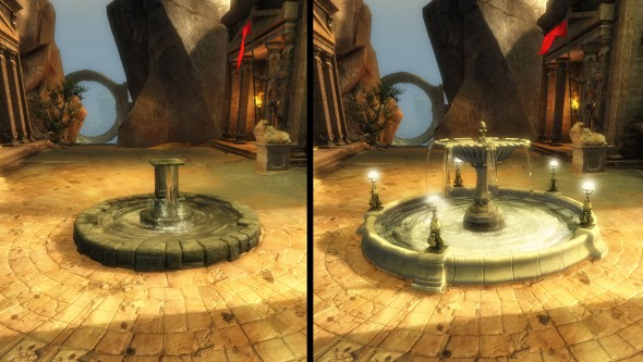OptionalFountain-Comparison