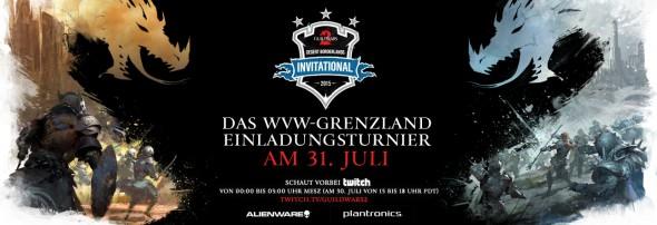 WvW_GW2_HomepageBanner_DE