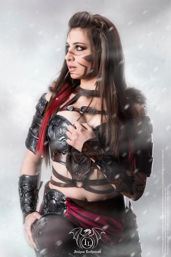 a72dbnorn-cosplay-590x885.jpg