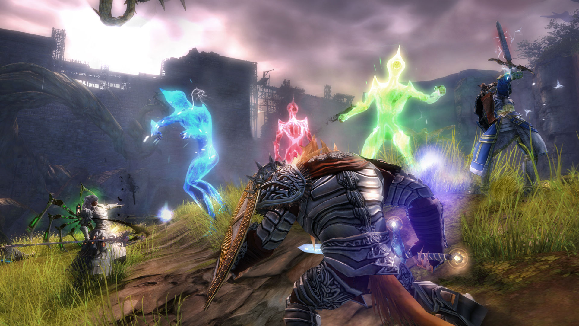 engineer guildwars2com - photo #19