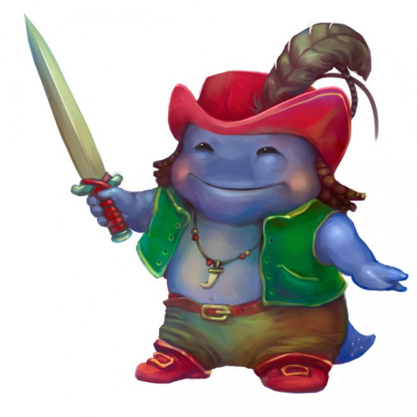 yarr-quaggan-is-a-pirate