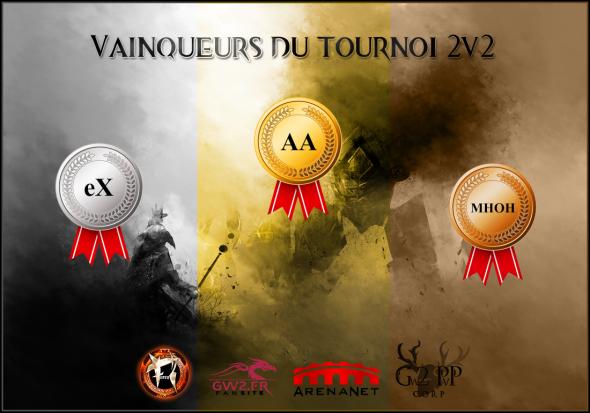 2v2-FR-tournament