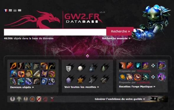 gw2-database