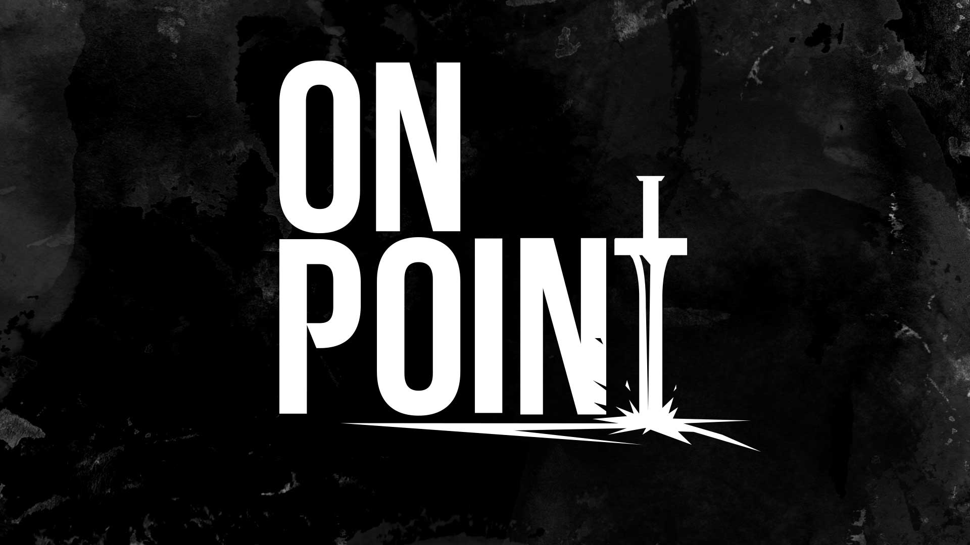 new point chatrooms Monday-friday 6:00am-10:00am listen to the rizzuto show, featuring rizzuto, patrico, burton, and moon every weekday morning to get your fill of crap on celebrities, headline hooshe, craigslist freak of the week, and more.