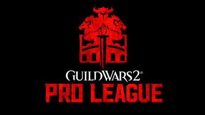 Pro-Leagues-Logo-small-us