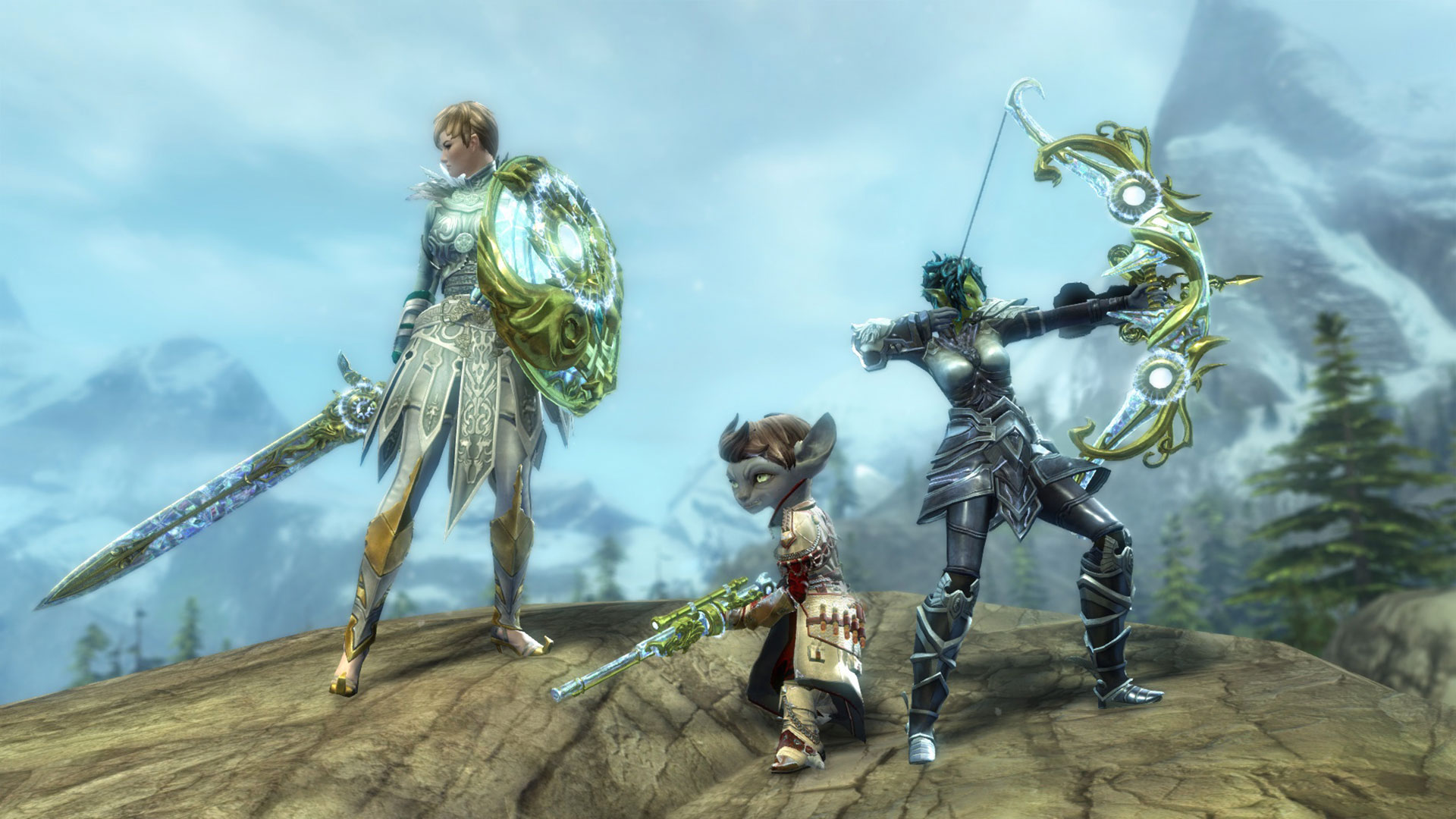 Screenshots Guildwars2 Com