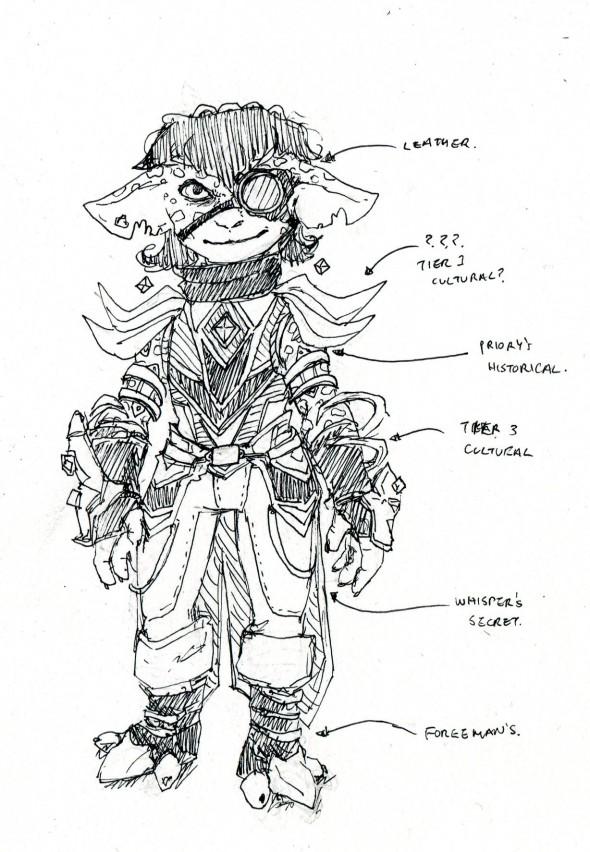 0931cAsura-Character-Design-590x852.jpg