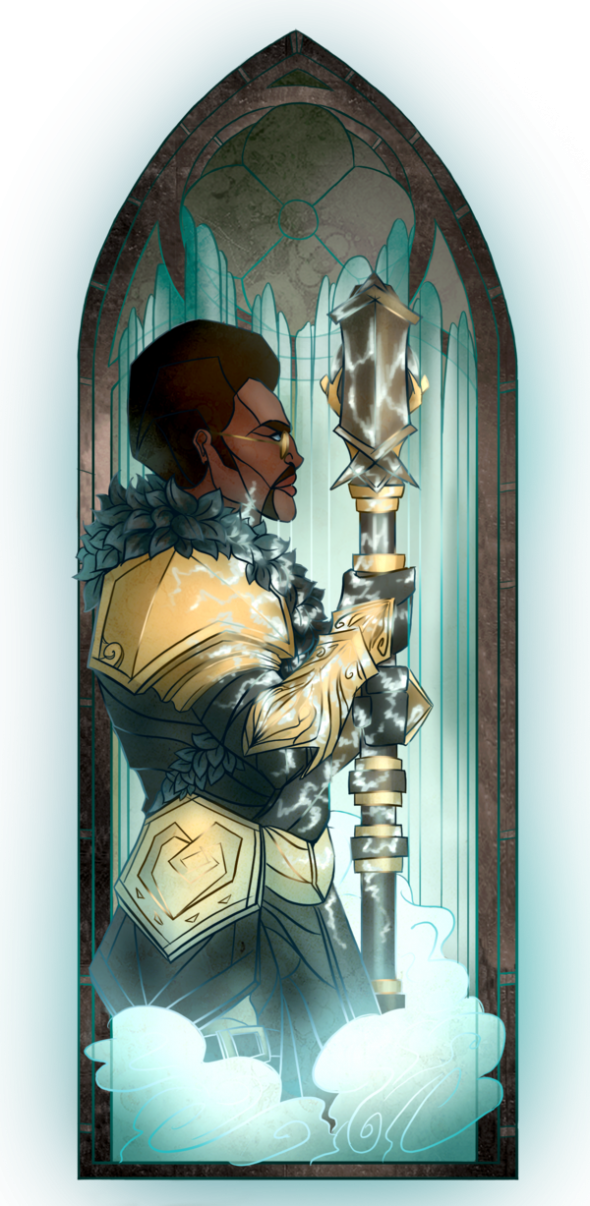 17919Stained-Glass-Portrait-590x1206.png