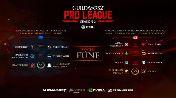 2016_GW2PL_Season2_Weekly_Matches_5_DE_updated