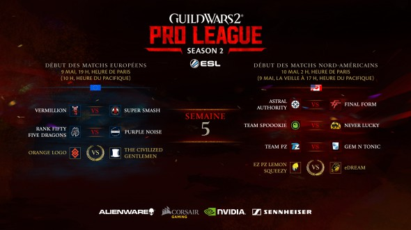 2016_GW2PL_Season2_Weekly_Matches_5_FR_updated
