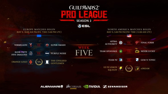 2016_GW2PL_Season2_Weekly_Matches_5_EN_updated_fix
