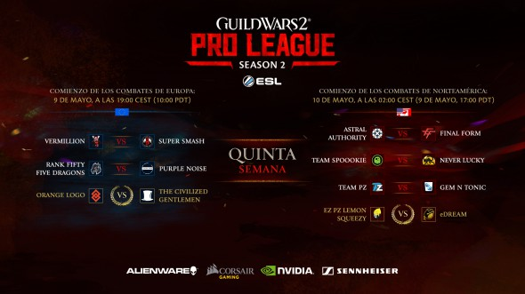 2016_GW2PL_Season2_Weekly_Matches_5_ES_updated