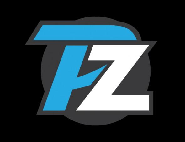 Team_PZ