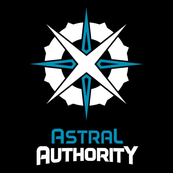 astralautority_logo_k