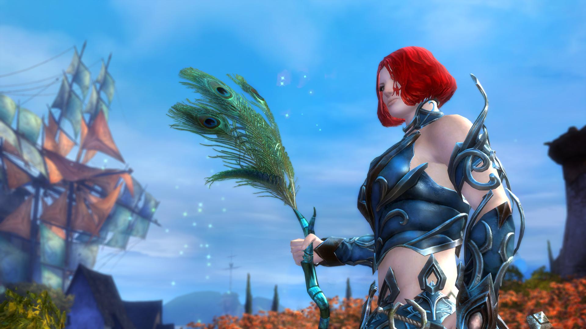 Guild wars 2 gem shop online